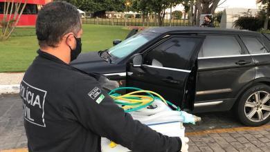 Photo of #Brasil: Operação contra empresa que deixou de entregar respiradores ao Consórcio Nordeste prende três pessoas