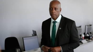 """Photo of #Polêmica: Presidente da Fundação Palmares critica mais uma vez o movimento negro: """"escória maldita"""""""