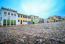 Photo of Novas medidas restritivas contra a covid: Saiba o que poderá funcionar na Bahia desta sexta a segunda