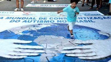 Photo of #Brasil: Senadores aprovam criação do Dia Nacional do Orgulho Autista; 18 de junho foi a data escolhida