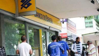 Photo of Justiça determina ao Banco do Brasil a devolução de R$150 milhões ao Estado da Bahia