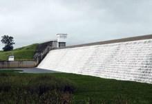 Photo of #Chapada: Barragem localizada em distrito de Capim Grosso atinge volume máximo da vazão; veja vídeo