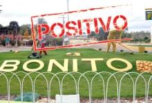 Photo of #Chapada: Bonito entra na lista dos municípios com transporte suspenso; total no estado chega a 294