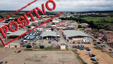 Photo of #Chapada: Sobe para seis o número de infectados por covid em Utinga; prefeitura investe em ações de combate ao vírus