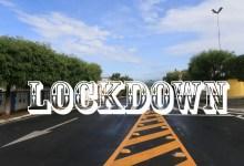 Photo of #Bahia: Rui anuncia 'lockdown' a partir das 20h desta sexta até 5h da segunda por causa da pandemia; só serviços essenciais funcionarão