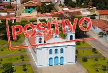 Photo of #Chapada: Com dois novos óbitos registrados, sobe para 17 o número de mortos pela covid-19 em Ituaçu