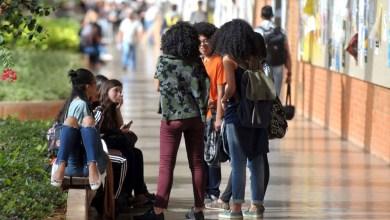 Photo of #Brasil: MPF abre inquérito sobre portaria do MEC que revoga políticas afirmativas nos cursos de pós-graduação