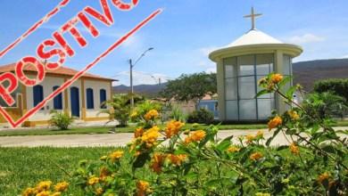 Photo of #Chapada: Ituaçu eleva número de mortos por covid para 13 e tem 71 casos ativos da doença