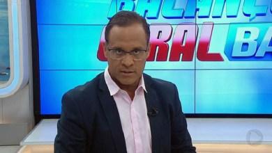 Photo of #Bahia: Afiliada da Record no estado é investigada pelo MPT por surto de covid-19 entre funcionários