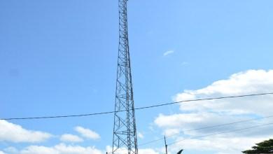 Photo of #Chapada: Comunidades rurais em Jacobina e Piatã passam a contar com sinal de celular; governo amplia programa
