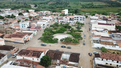 Photo of #Chapada: Utinga tem seis casos ativos de covid-19 e coronavírus já contaminou 122 pessoas no município
