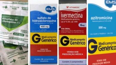 Photo of #Bahia: Entenda a polêmica sobre uso de medicamentos contra o coronavírus; veja vídeo do secretário de Saúde