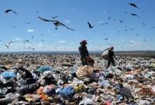 Photo of #Brasil: Marco legal do saneamento é aprovado no Senado e municípios devem apresentar plano para acabar de vez com os lixões