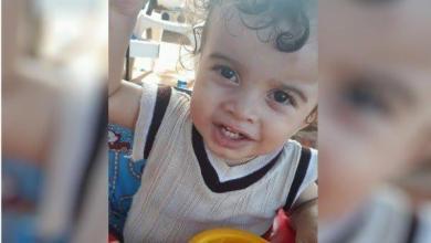 Photo of #Tragédia: Mãe de bebê que morreu afogado em piscina culpa PM por deixar filho só de um ano com irmãos