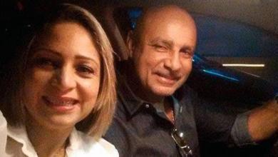 Photo of #Brasil: Fabrício Queiroz e esposa vão cumprir prisão domiciliar após decisão do presidente do STJ