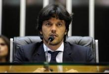 Photo of #Brasil: Ministro de Bolsonaro diz que Amazônia é composta por 87% de Mata Atlântica durante entrevista para TV