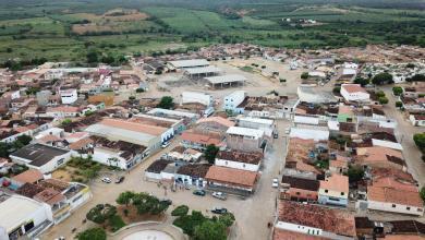Photo of #Chapada: Número de casos confirmados em Utinga se mantém e prefeito fala das ações de controle da covid
