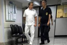 Photo of #Bahia: Presidente do STF Dias Toffoli atende defesa e manda Geddel Vieira Lima para prisão domiciliar