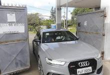 Photo of #Bahia: Geddel fará exames para saber se tem tumor no intestino; ex-ministro está em prisão domiciliar