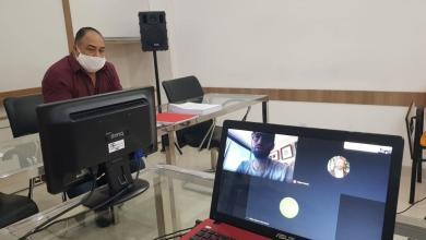 Photo of #Bahia: Autoescolas começam a oferecer aulas pela internet com validação do Detran; aulas práticas devem ter novos protocolos