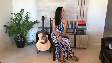 Photo of #Chapada: Professora da rede estadual no município de Boninal é finalista do Prêmio Educador Nota 10