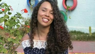Photo of #Chapada: Professora da rede estadual em Boninal conquista Prêmio Educador Nota 10 por projeto que valoriza memórias das avós