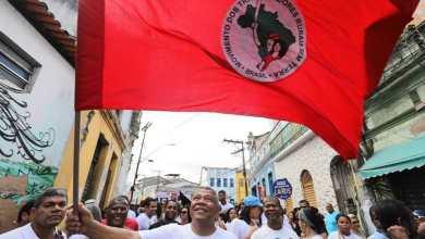 """Photo of """"É momento de reverenciar heróis e heroínas que lutaram pela Independência"""", diz Valmir sobre o 2 de Julho"""