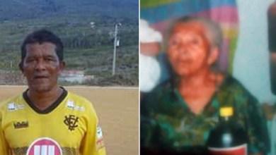Photo of #Chapada: Família do município de Ruy Barbosa procura por parente que não vê há 50 anos