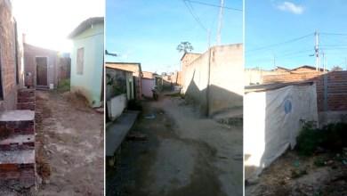 Photo of #Chapada: Comunidade de distrito de Ibicoara vive cerca de cinco anos sem energia elétrica; veja vídeos