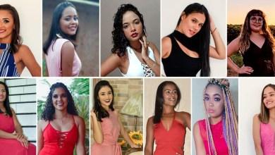 Photo of #Chapada: Votação para a escolha da 'Miss Nova Redenção 2020' segue até esta segunda; veja fotos das candidatas