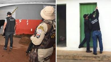 Photo of #Chapada: Morro do Chapéu tem 20 casos positivos de covid e segue monitoramento para cumprir medidas de prevenção