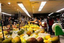 Photo of #Brasil: Preço da cesta básica cai em junho em 10 capitais; maior queda foi Rio e subiu mais em Aracaju