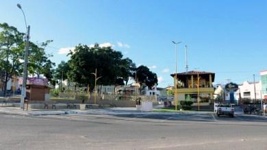 Photo of #Chapada: Novo decreto suspende 'lockdown' e mantém 'toque de recolher' em Itaberaba; Caixa volta a atender presencialmente