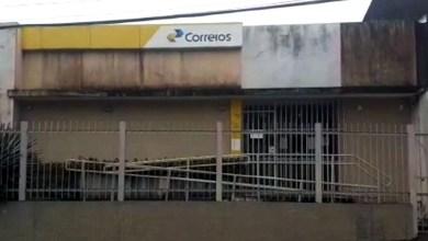 Photo of #Chapada: Agência dos Correios de Campo Formoso é fechada após funcionários testarem positivo para covid-19