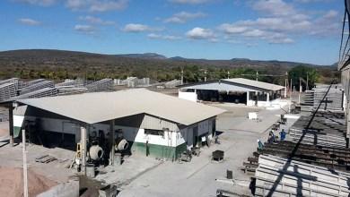 Photo of #Chapada: Funcionários de fábrica de poste em Palmeiras testam positivos para covid e reivindicam exames