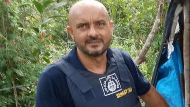 Photo of #Bahia: Investigador de 55 anos é o sexto policial civil a morrer em decorrência da covid-19 no estado