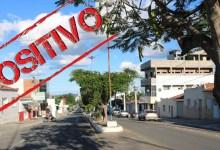 Photo of #Chapada: Itaberaba identifica mais um caso novo de infecção por coronavírus; são 19 casos ativos no município