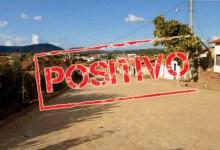 Photo of Chapada: Um dos três casos ativos de covid-19 em Itaetê está em estado grave; número de infectados sobe para 51