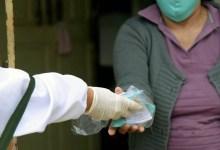 Photo of #Chapada: Jacobina tem agora 166 casos ativos de covid-19; e quase 70 já venceram a doença infectocontagiosa