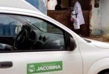 Photo of #Chapada: Jacobina terá 'toque de recolher' para combater o novo coronavírus; medida passa a valer neste sábado