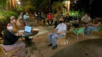 Photo of #Chapada: Conselho de Turismo de Lençóis define modelo de protocolos de biossegurança para retomada das atividades na região