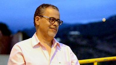 Photo of #Chapada: Prefeito de Jacobina é punido pelo TCM e será investigado por fraudes em contratos no valor de R$5 milhões