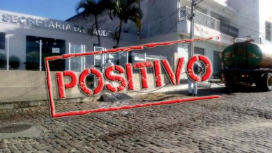 Photo of #Chapada: Mairi registra recorde de curados em 24h; município tem 36 casos ativos da covid-19
