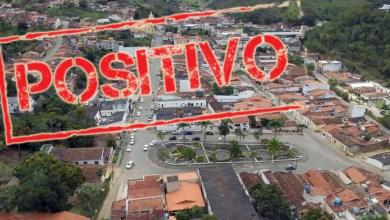 Photo of #Chapada: Idosa de 77 anos é o segundo óbito registrado por covid-19 em Mundo Novo; município tem oito casos positivos