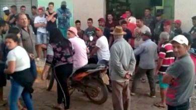 Photo of #Chapada: Moradores de Piatã denunciam vereador por promover aglomeração em plena pandemia; veja vídeo