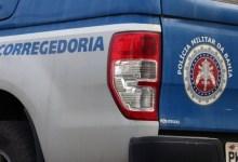 Photo of #Bahia: Três militares suspeitos de envolvimento com sequestro e roubos se entregam em Salvador