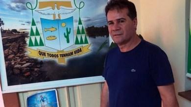 Photo of #Chapada: Prefeito de Ipupiara tem rejeição de contas mantida pelo TCM e é multado em R$5 mil por irregularidades
