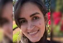 Photo of #Chapada: Policial filha do prefeito de Baixa Grande morre após ser baleada acidentalmente dentro de viatura em Feira de Santana