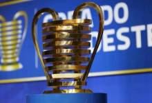 Photo of Salvador recebe jogos finais da Copa do Nordeste a partir do dia 21 de julho