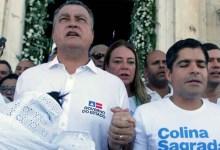 Photo of #Bahia: Alinhados, Rui Costa e ACM Neto apresentam protocolo comum para a retomada da economia durante a pandemia